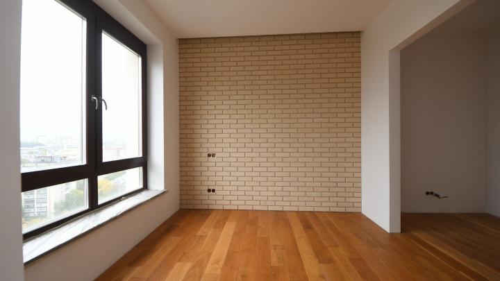 «Люди покупают не только стены, но и эмоции»: 5 ошибок, которые совершают уральцы при продаже квартир
