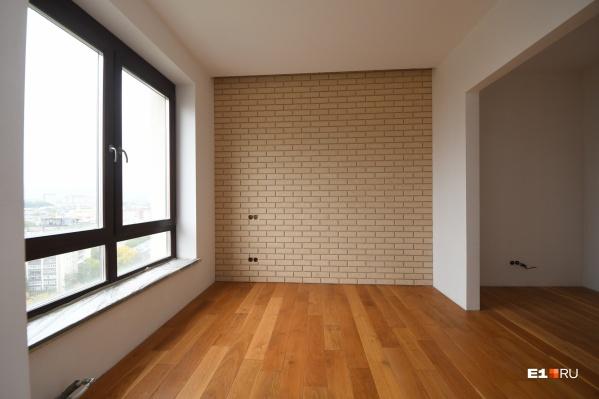 Как быстро продать квартиру, объясняет риелтор