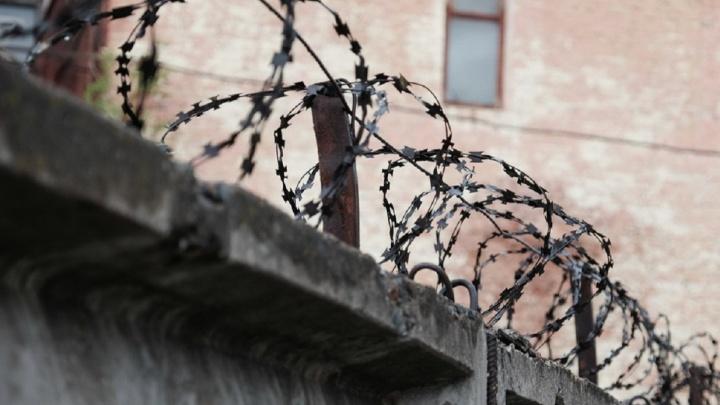 В соликамской ИК-9 вновь погиб осужденный. ГУФСИН говорит о суициде