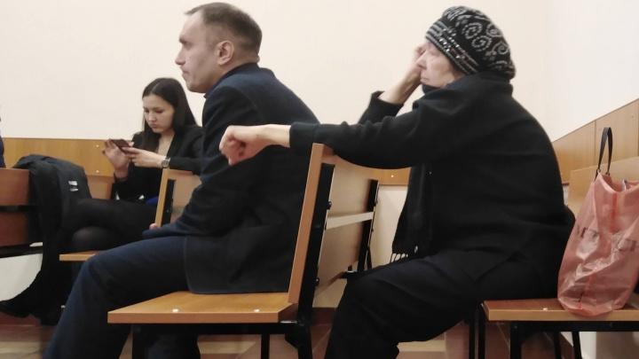 В Уфе преподавателя УГНТУ осудили за 1,2 миллиона рублей взяток от студентов