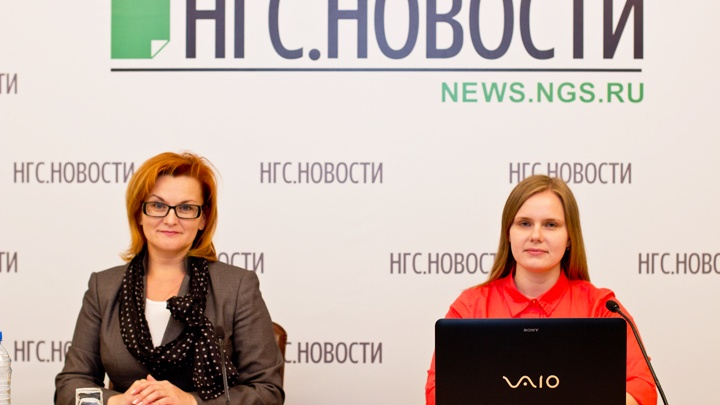 ОАО «Запсибкомбанк»: предпринимателям — приоритет!
