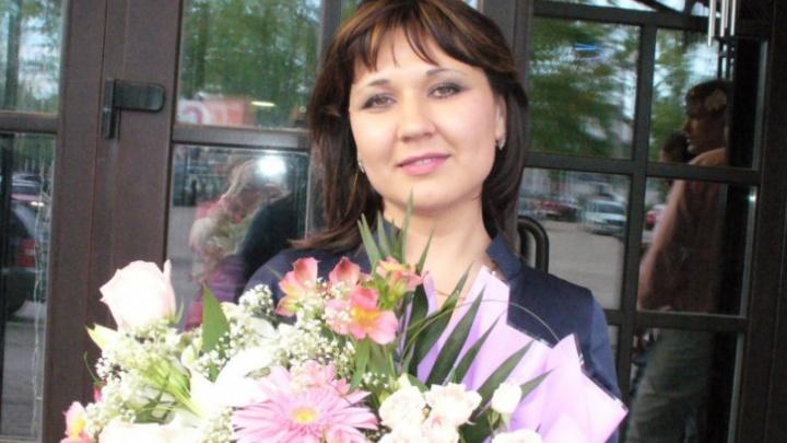Луиза Хайруллина, обвиняемая в краже из банка 25 миллионов рублей, предстанет перед судом