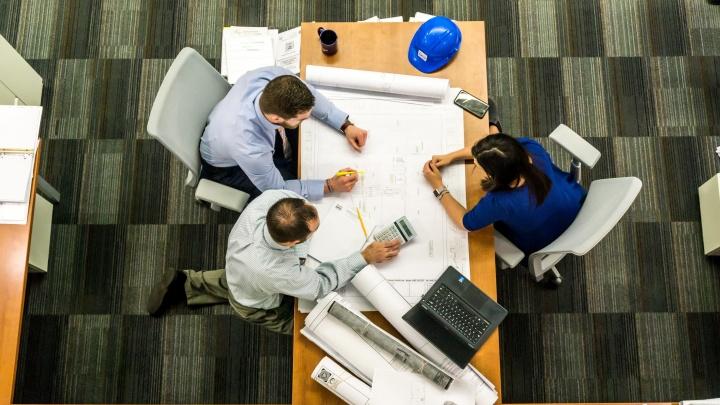 Донские предприниматели смогут сэкономить до 95% затрат на запуск и развитие бизнеса