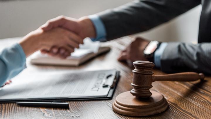 «Очень быстро привлекли к ответственности»: как решаются дела волгоградских бизнесменов вне стен арбитражного суда
