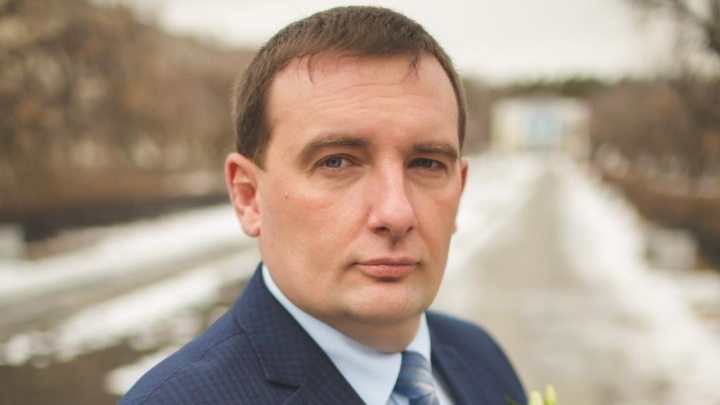 «Не считался со своим временем»: в Челябинской области скончался заболевший коронавирусом врач