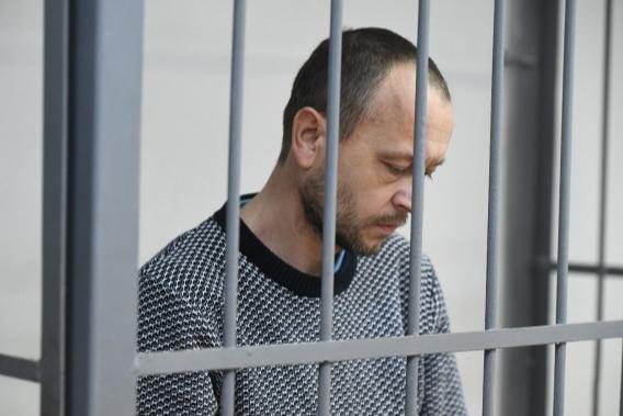 Суд вновь продлил арест сектантам, обвиняемым в убийстве 9-летнего ребенка