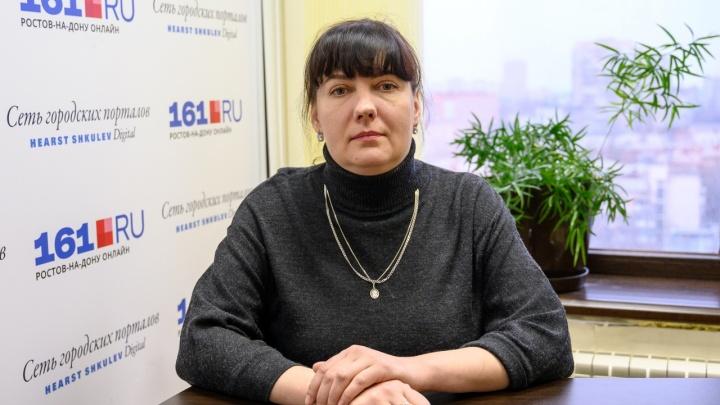 «Весь вечер спускали трупы». Экс-сотрудница РОКБ — о дежурной смене 13 декабря