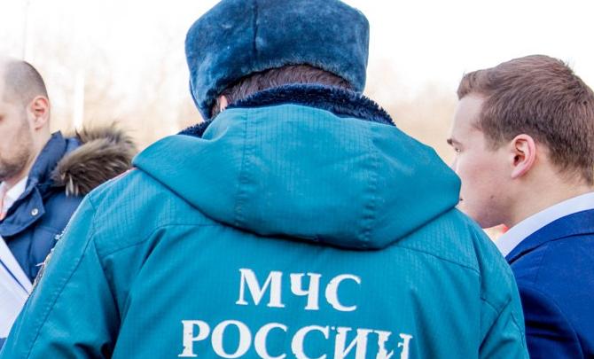 Двух руководителей ярославского управления МЧС задержали по подозрению во взятке
