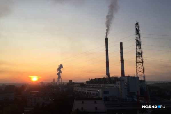 28 проб воздуха были с превышением максимально допустимой концентрации вредных веществ