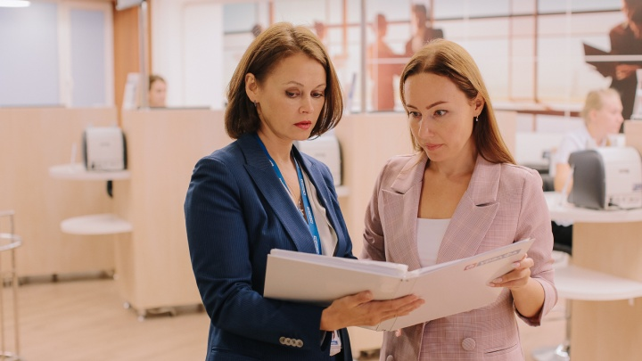 Банк «Урал ФД» предложил бизнес-ипотеку и выгодное кредитование