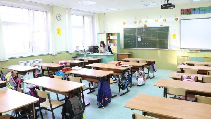 Родителям нижегородских школьников рекомендовали подумать, стоит ли ехать за границу на каникулы