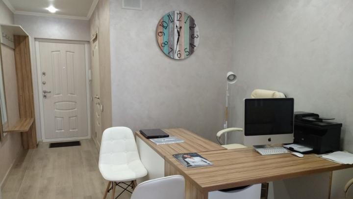 Заезжай и живи. Рассматриваем крошечные квартиры-студии тюменцев стоимостью до двух миллионов рублей