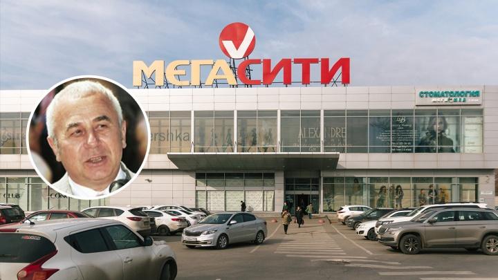 В Самаре владелец «МегаСити» признал, что сделал пристрой с кинотеатром к ТЦ незаконно