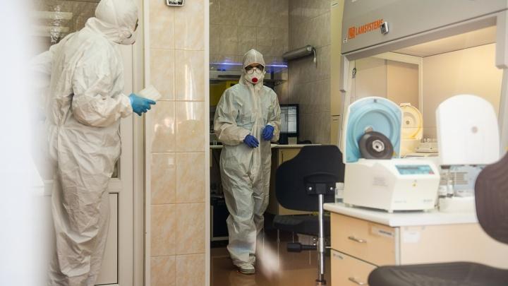 Приготовить обсерваторы и тестировать пенсионеров: о чём новое постановление главного санитарного врача