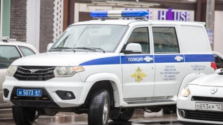 В Красном Сулине чиновник нажился на госконтрактах на 30 млн рублей