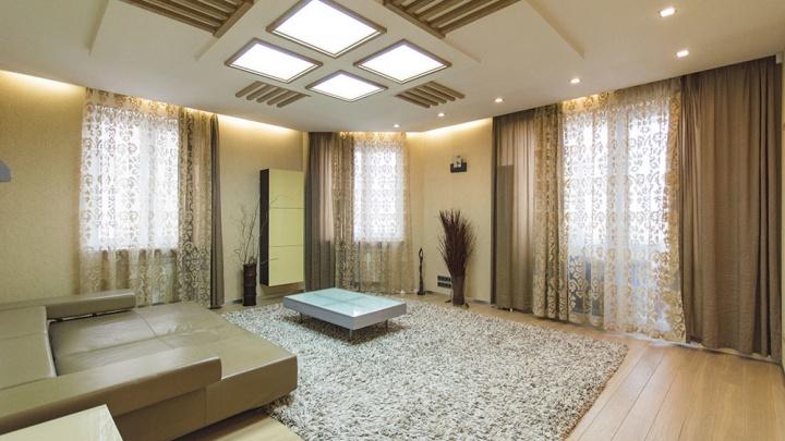 Подешевели пентхаусы и жилье в элитных ЖК: на какие квартиры в Екатеринбурге рухнули цены