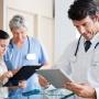 Жители Перми смогут пройти дорогостоящее лечение в клиниках США и Швейцарии по страховке