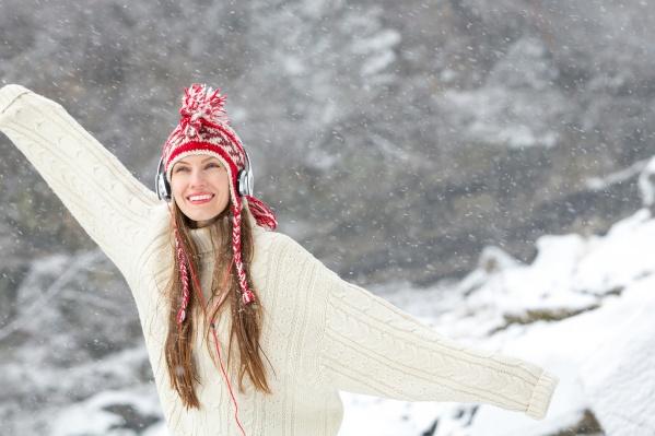 Хит-парад самых востребованных зимой аксессуаров отHello!