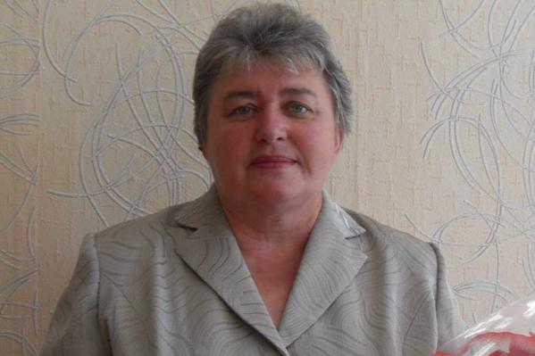 Ученики, коллеги и родные скорбят из-за смерти Ирины Шмагиной