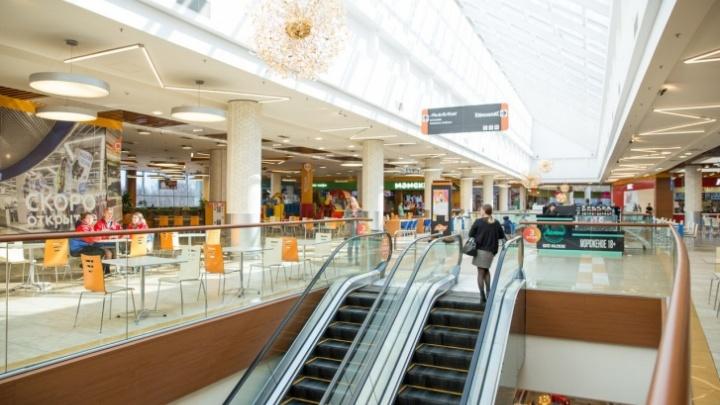 Власти Ярославской области разъяснили, почему магазины в торговых центрах должны закрыться