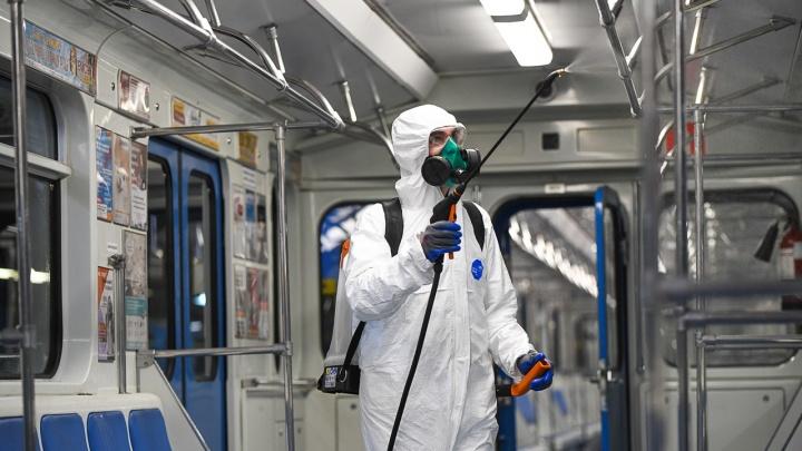 Хубей не пойму: как китайцы победили коронавирус всего за месяц