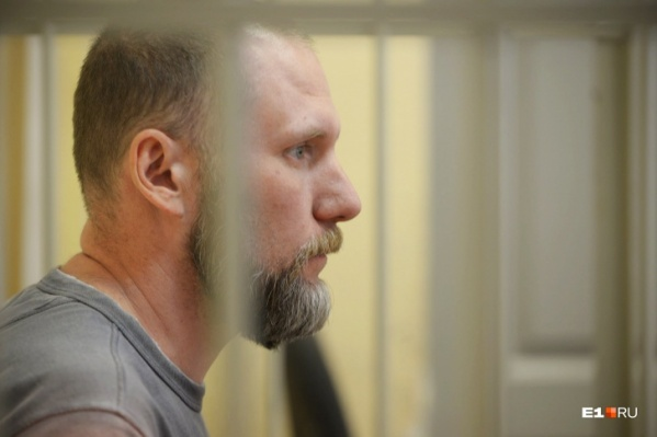 Экс-гендиректора «Титановой долины» поймали на получении взятки в размере 2,5 миллиона рублей