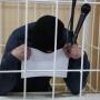 «Со стыда готовы сгореть»: НГС поговорил с семьей тюменца, который убил беременную сибирячку