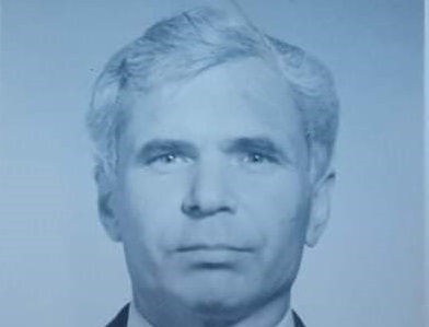 «Всю жизнь посвятил медицине»: умер бывший главный педиатр Свердловска Евгений Соловьёв