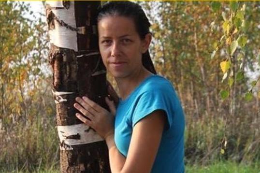 «Предчувствовала смерть»: в Ярославле умерла 38-летняя владелица пекарни