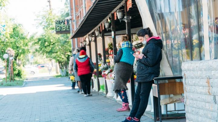 В Омске обсудят открытие детсадов и кафе: хроники пандемии за 4 июня