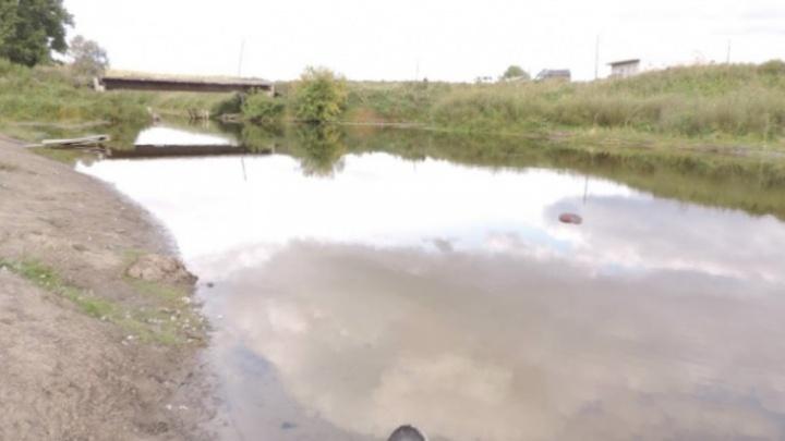 Выбросили в реку еще живым: в Кургане суд вынес приговор зауральцам, убившим 17-летнего подростка