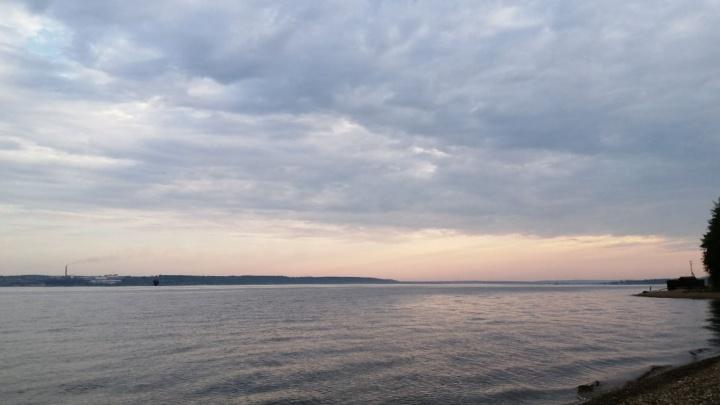 В Прикамье утонул подросток, катавшийся со знакомыми на лодке. Управлявший моторкой мужчина попал под суд