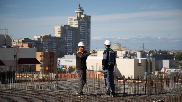 Капитальный ремонт в условиях самоизоляции: как будут работать строители