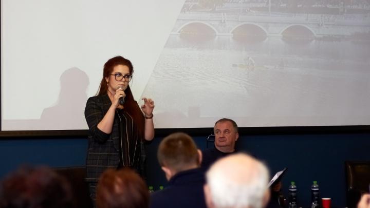 Эксперты назвали генплан Челябинска антиконституционным, а чиновники считают его оптимальным