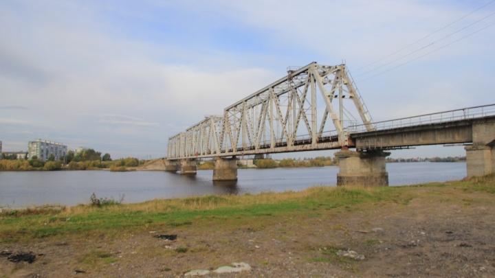 На Сульфате в Архангельске отключат воду