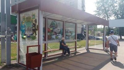 «Это мнимая опасность»: общественник порассуждал о том, нужны ли Кургану антивандальные меры