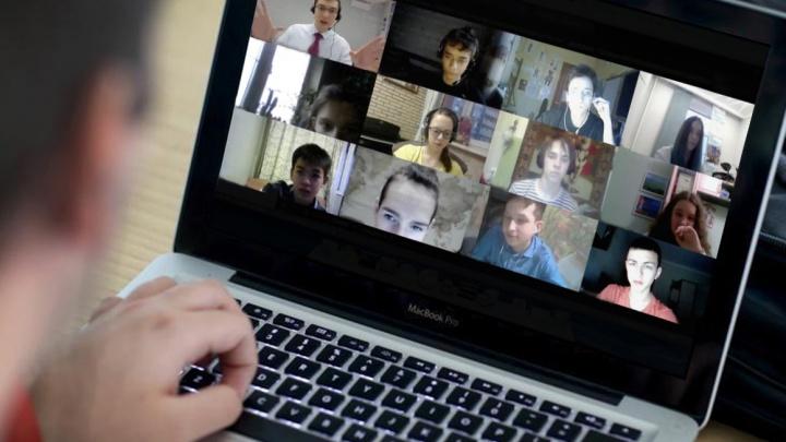 Виртуальный класс: Школа программистов представила новую форму очного обучения