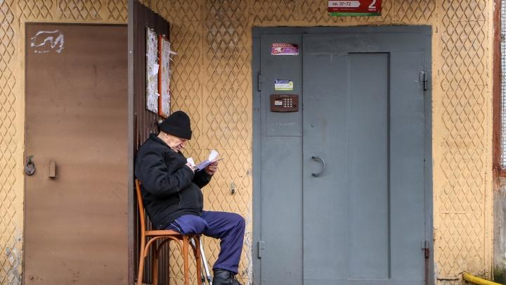 Внимательно смотрите на платежки: нижегородские ДУКи сменили банк