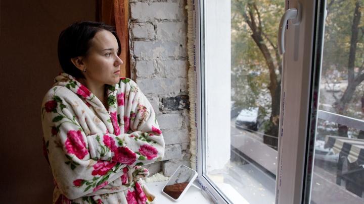 «А в мае тоже топили?»: волгоградцы массово получают квитанции за отопление