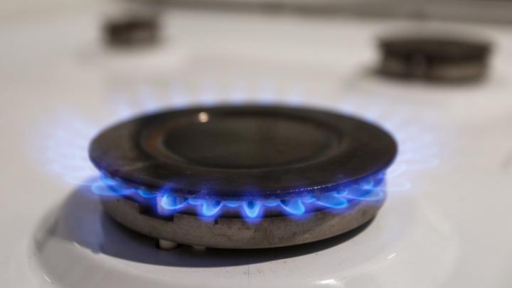 Два района Волгограда оставят без газа: смотрим график отключений