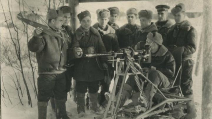 Храбрый летчик бил фашистов в Заполярье, а на «гражданке» основал музей: 14 историй героев войны
