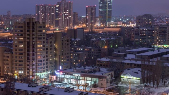 «Ругаются в очередях и за рулем»: Волгоград попал в двадцатку самых нервозных и скандальных городов России