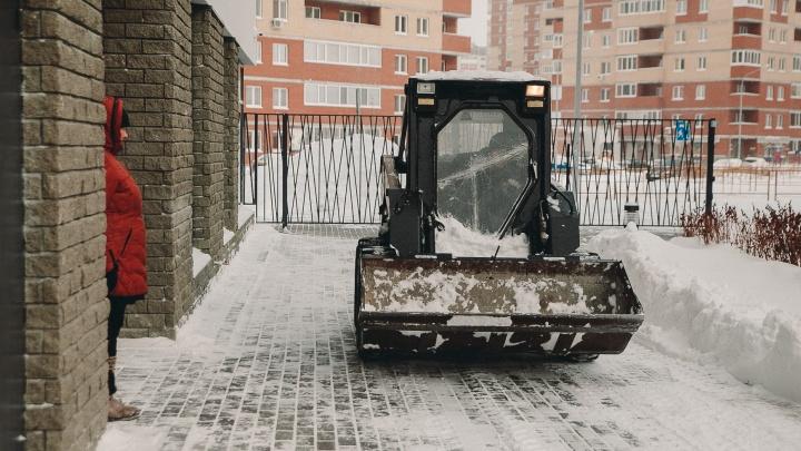 Уже начали увольнять: под сокращения в декабре попал 281 работник из Тюменской области