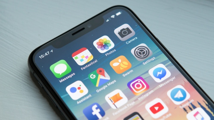 В мобильном приложении Почты России теперь можно будет приобрести товары