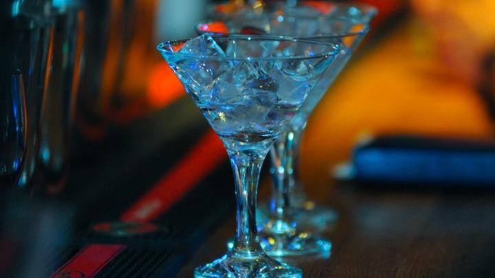 Губернатора Куйвашева спросили о возможности продажи спиртного после 19:00