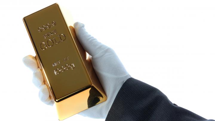 Копим золото: Ак Барс Банк выпустит карту, за использование которой начисляют граммы драгметалла