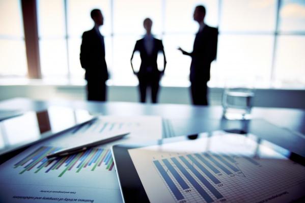 Здесь предложат эффективные стратегии по сохранению бизнеса