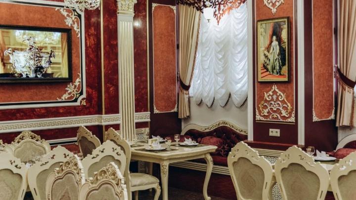 В Тюмени жильцы многоэтажки, которым мешала музыка из ресторана, отстояли в суде право на тишину