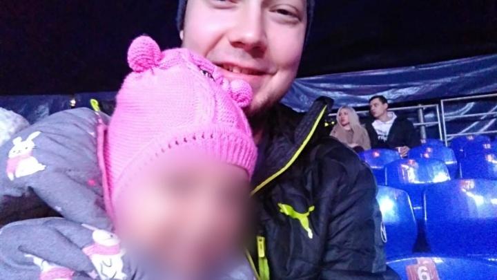 В Новосибирске родители двухлетней девочки требуют от цирка 250 тысяч за сломанную руку