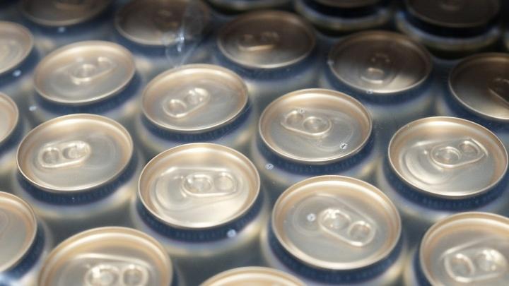 В Прикамье 9 мая запретят продавать алкоголь
